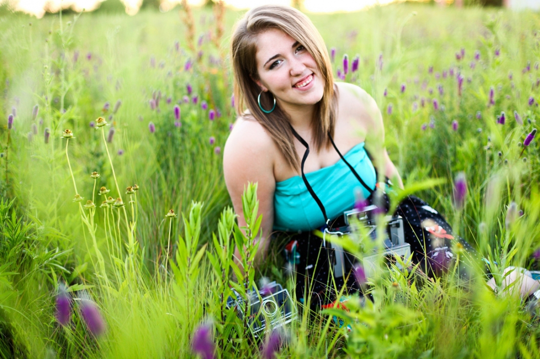south heart senior personals South dakota dating can be discouraging at times, and at the heart of traditional  internet dating, there's a real challenge for south dakota singles looking for love .