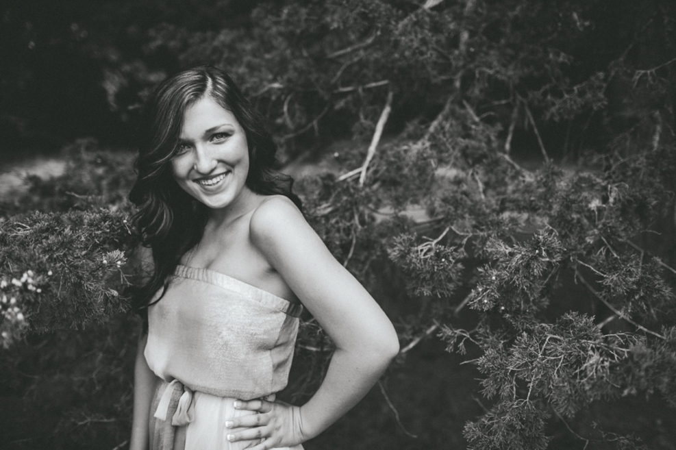 madison wyn wiley photography gallery_640
