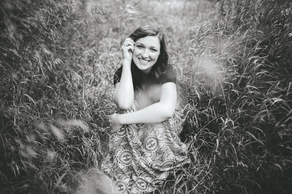 madison wyn wiley photography gallery_642