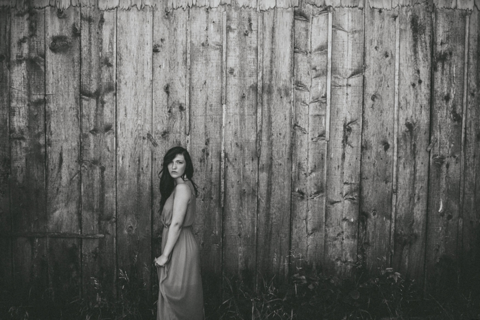 madison wyn wiley photography gallery_671