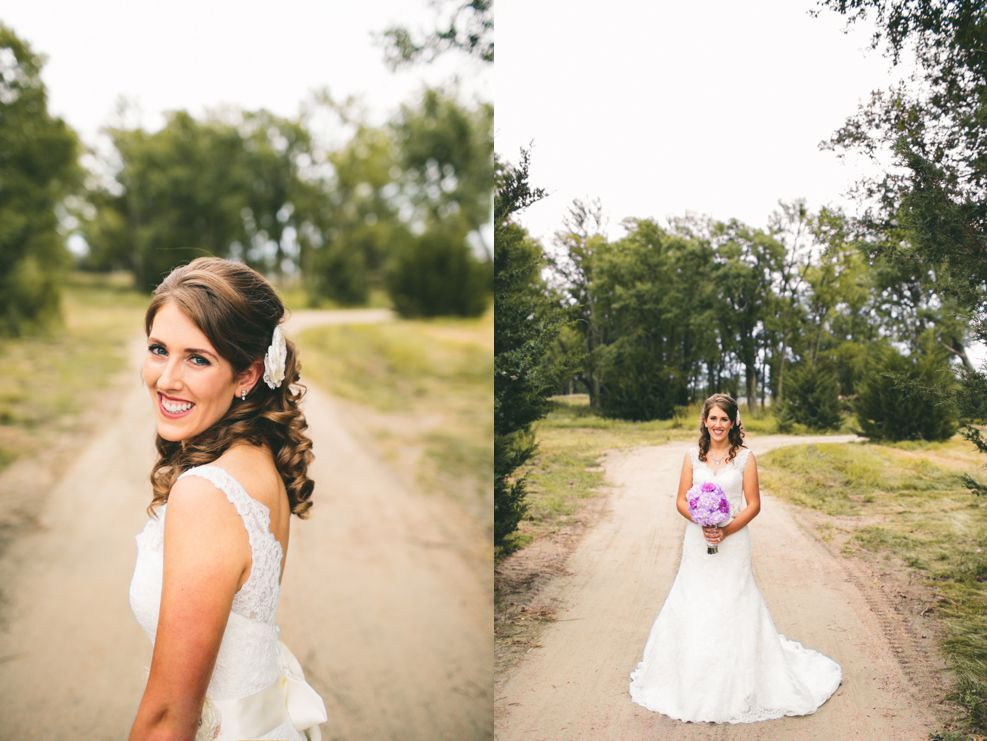 allie & nick wyn wiley photography gallery_405