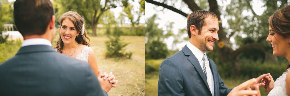 allie & nick wyn wiley photography gallery_411