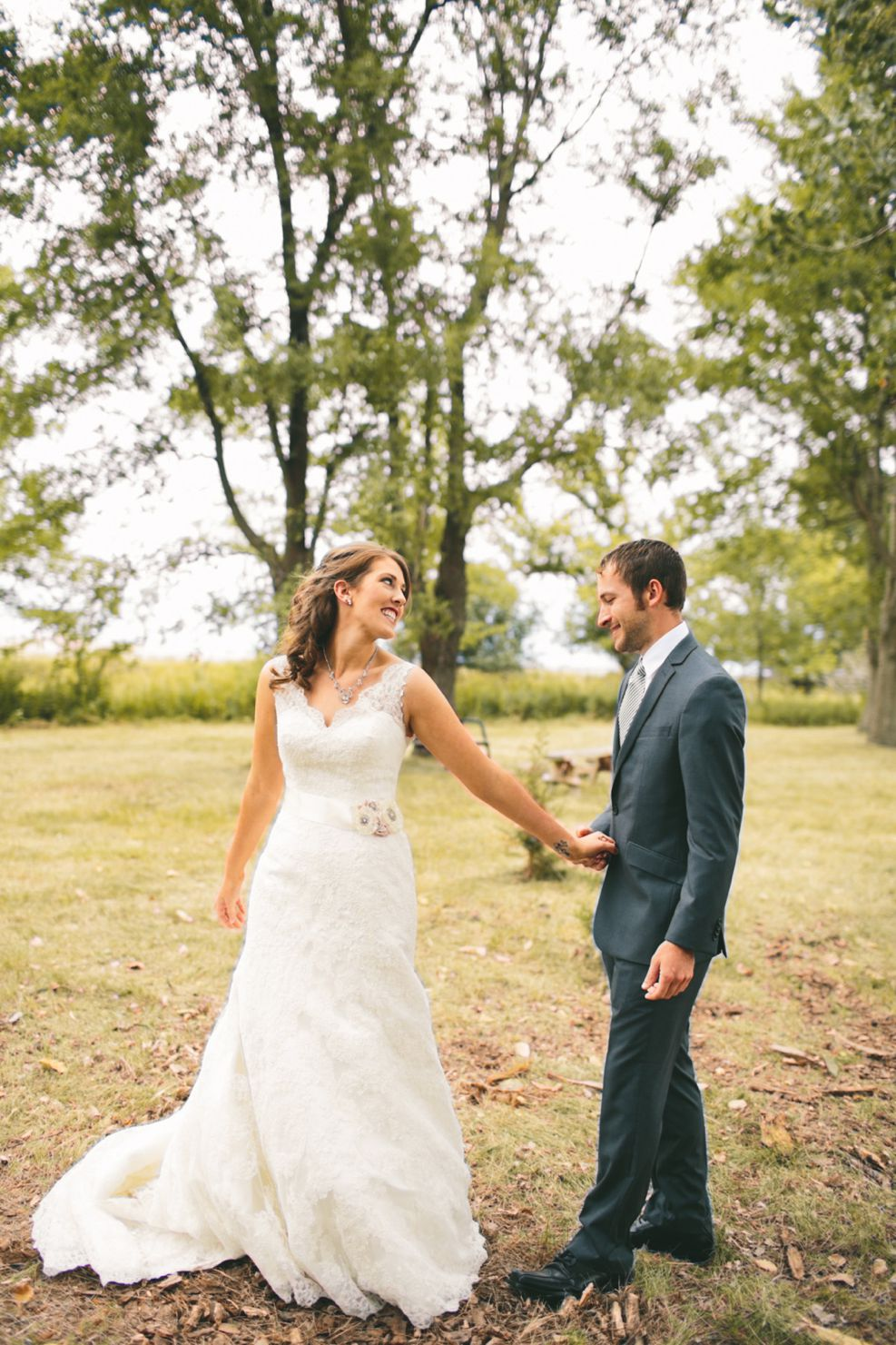 allie & nick wyn wiley photography gallery_413