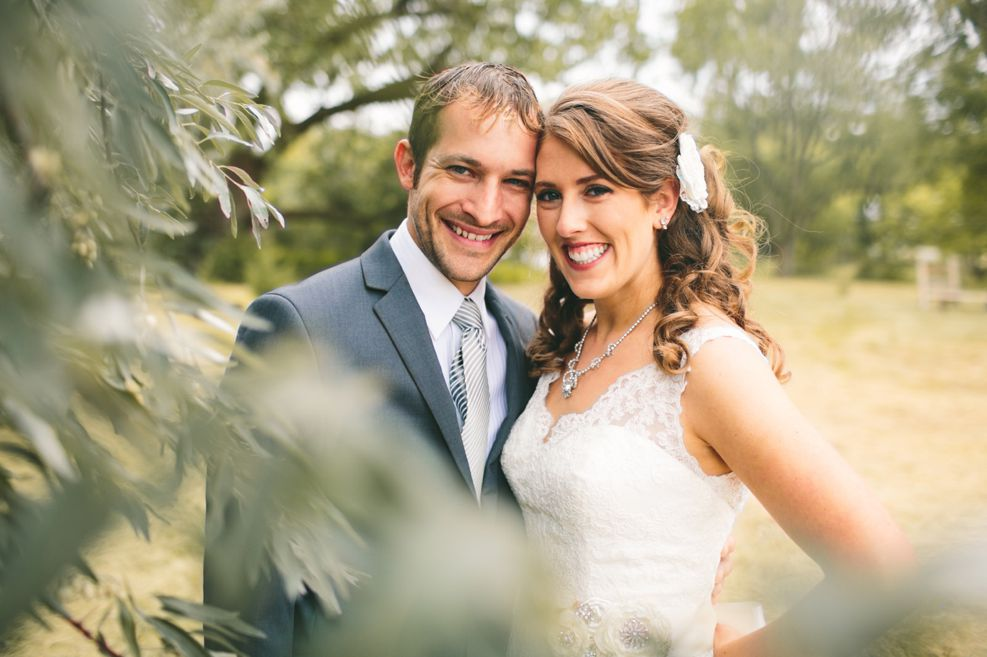 allie & nick wyn wiley photography gallery_422