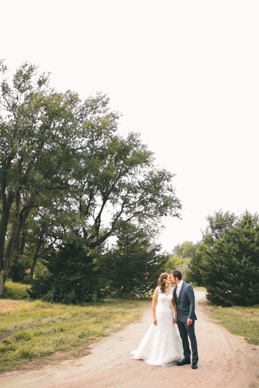 allie & nick wyn wiley photography gallery_424