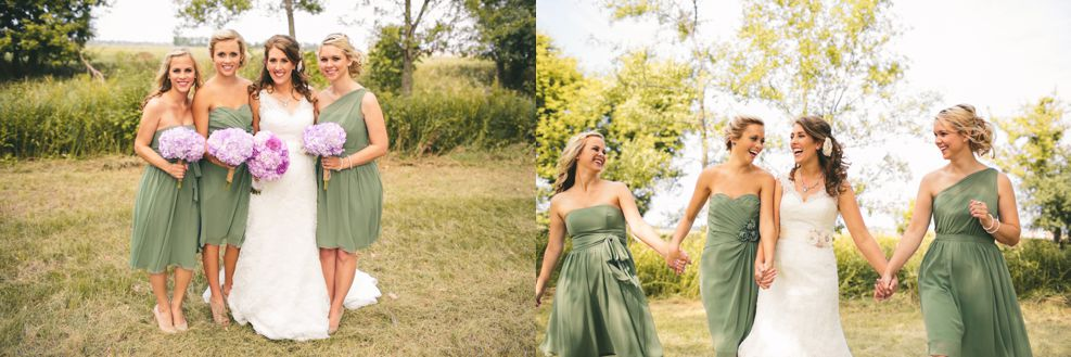 allie & nick wyn wiley photography gallery_430