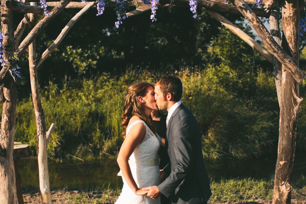 allie & nick wyn wiley photography gallery_444