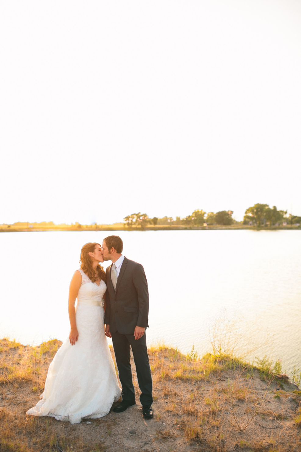 allie & nick wyn wiley photography gallery_448
