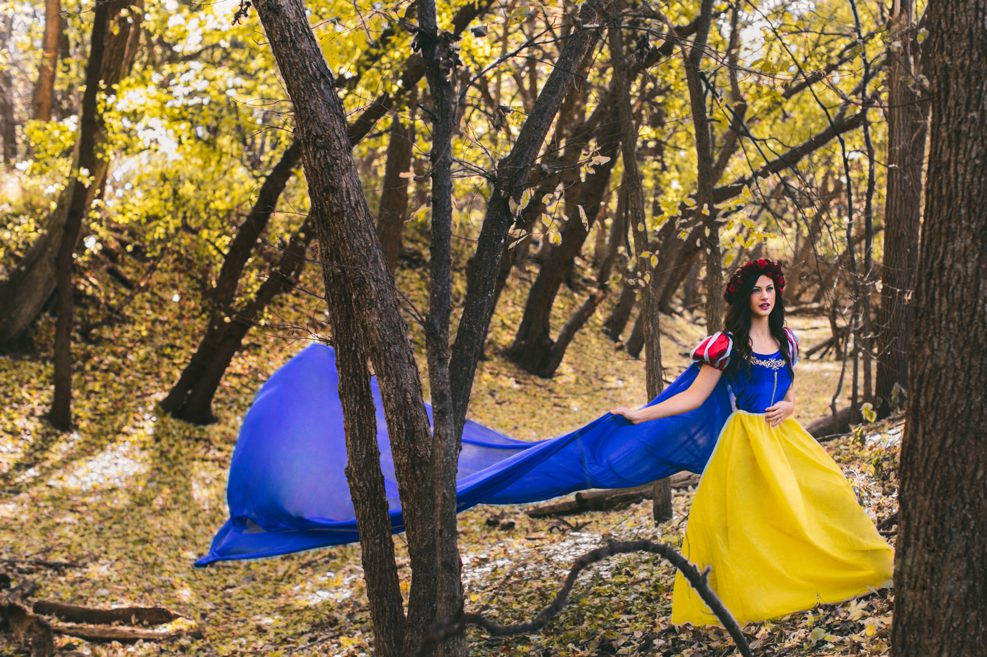 snow white wyn wiley photography_155