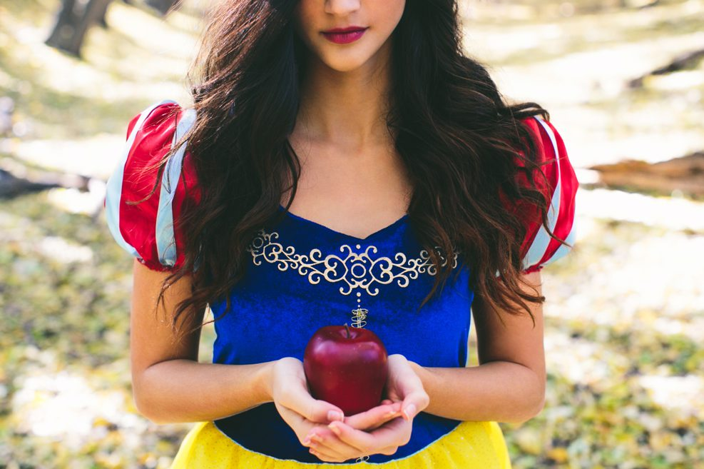 snow white wyn wiley photography_158