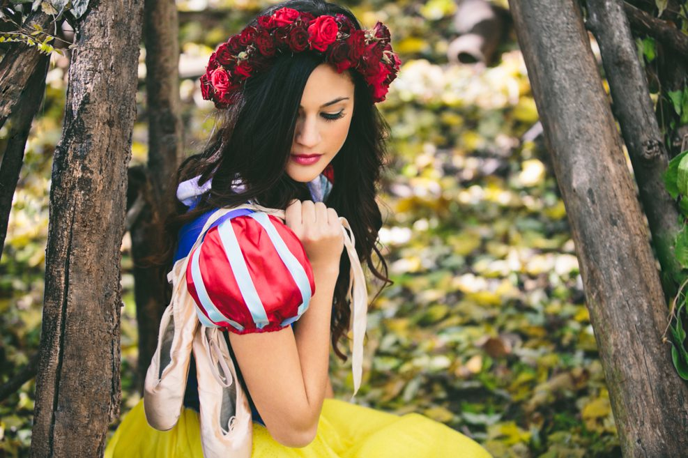 snow white wyn wiley photography_159