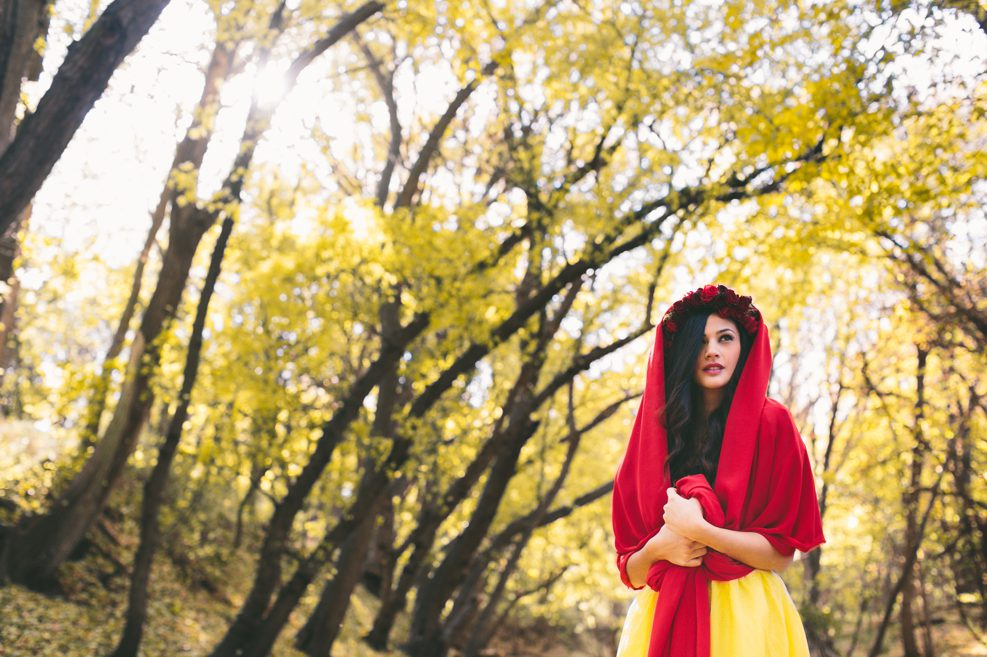 snow white wyn wiley photography_160