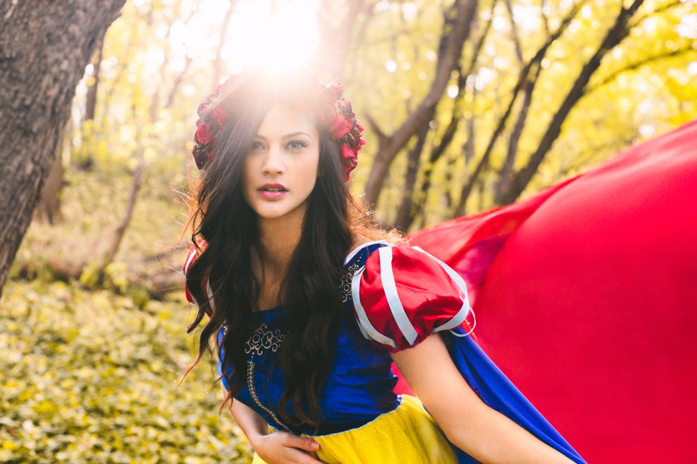 snow white wyn wiley photography_161