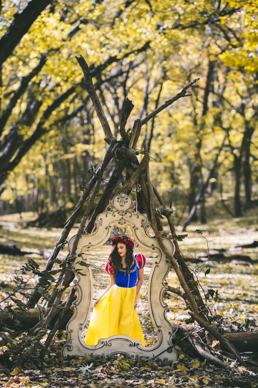 snow white wyn wiley photography_162