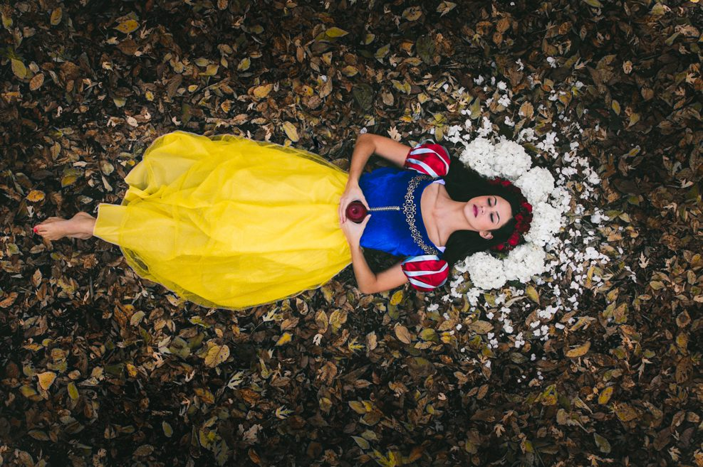snow white wyn wiley photography_167