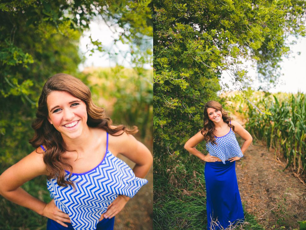 taylor wyn wiley photography gallery_350