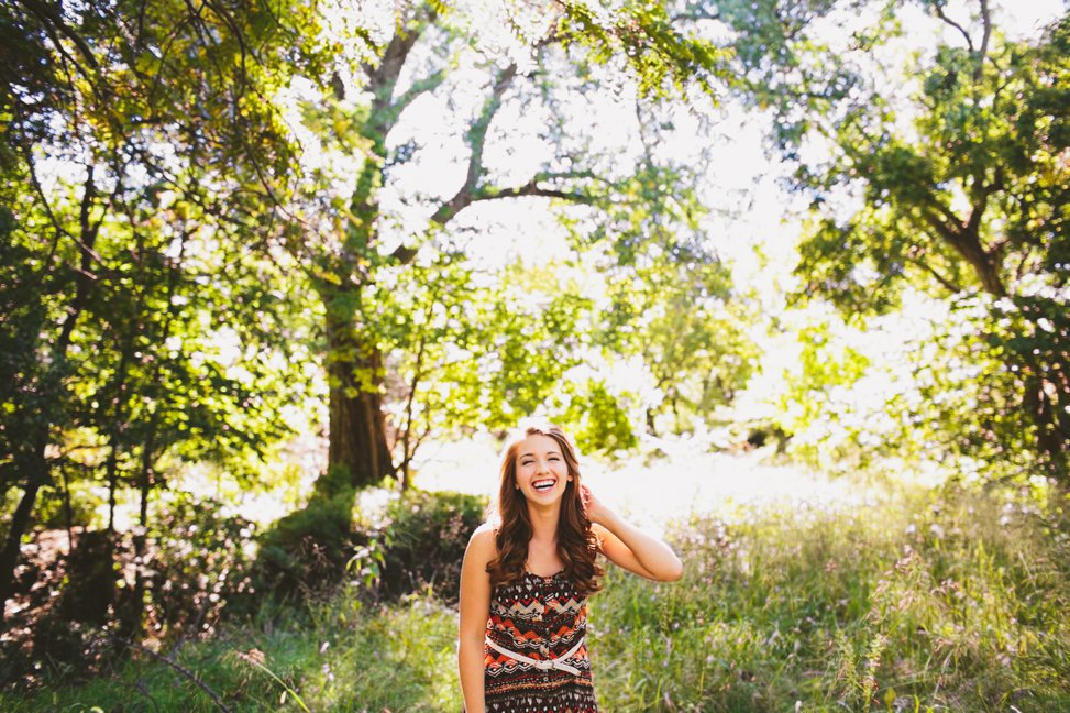 elyssa wyn wiley photography_542