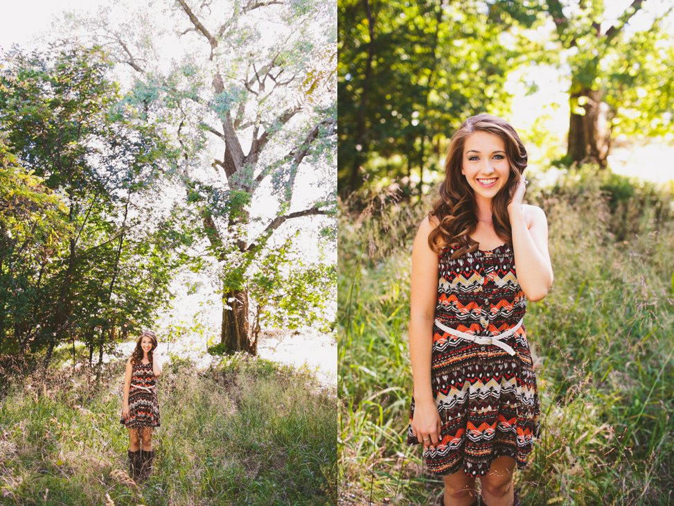elyssa wyn wiley photography_547