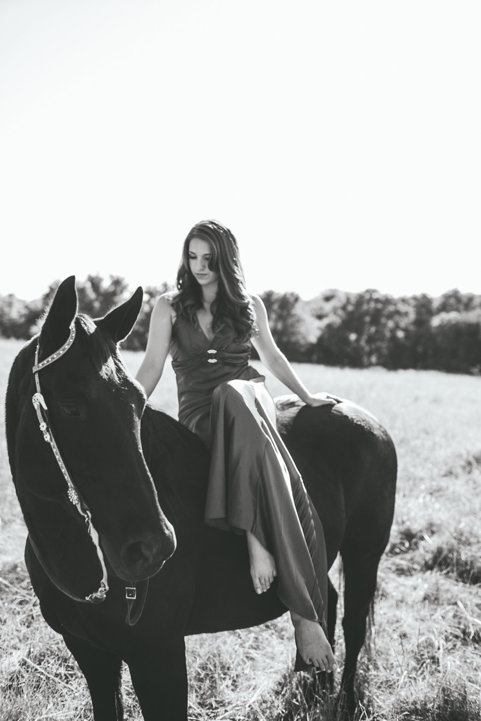 elyssa wyn wiley photography_568