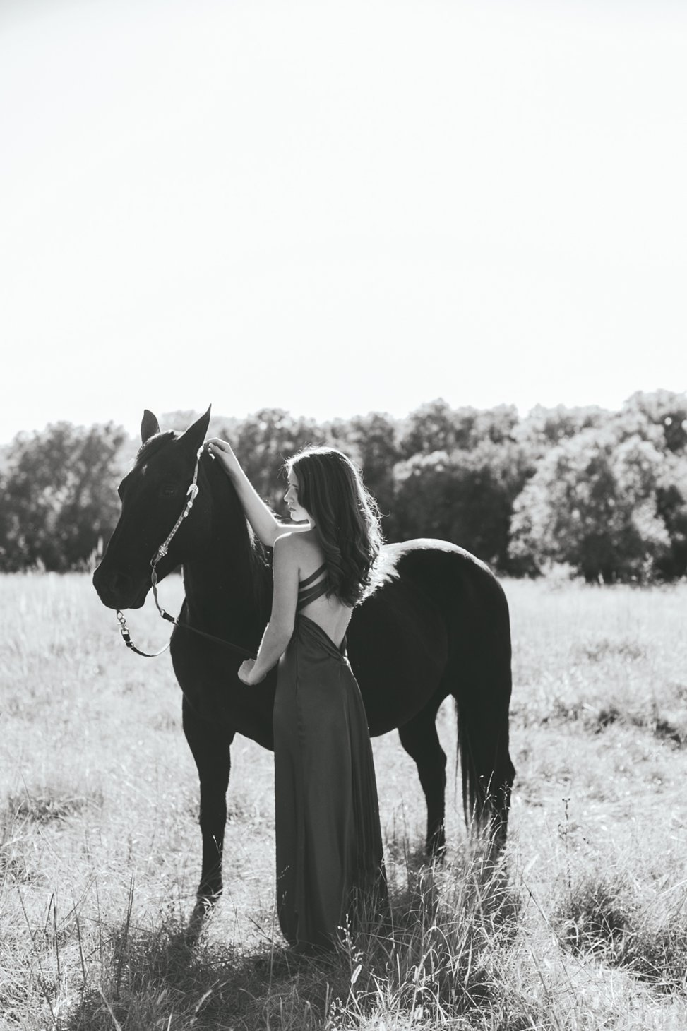 elyssa wyn wiley photography_571