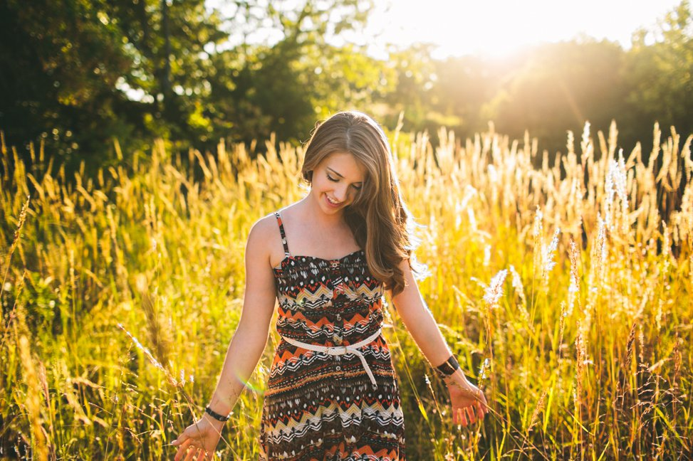 elyssa wyn wiley photography_583