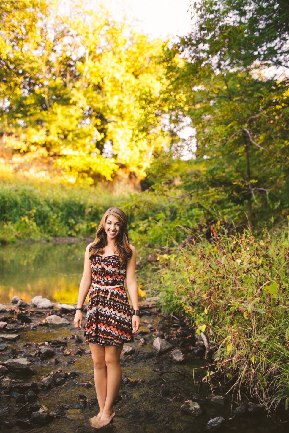 elyssa wyn wiley photography_586