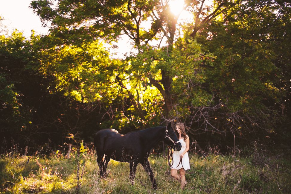 elyssa wyn wiley photography_593