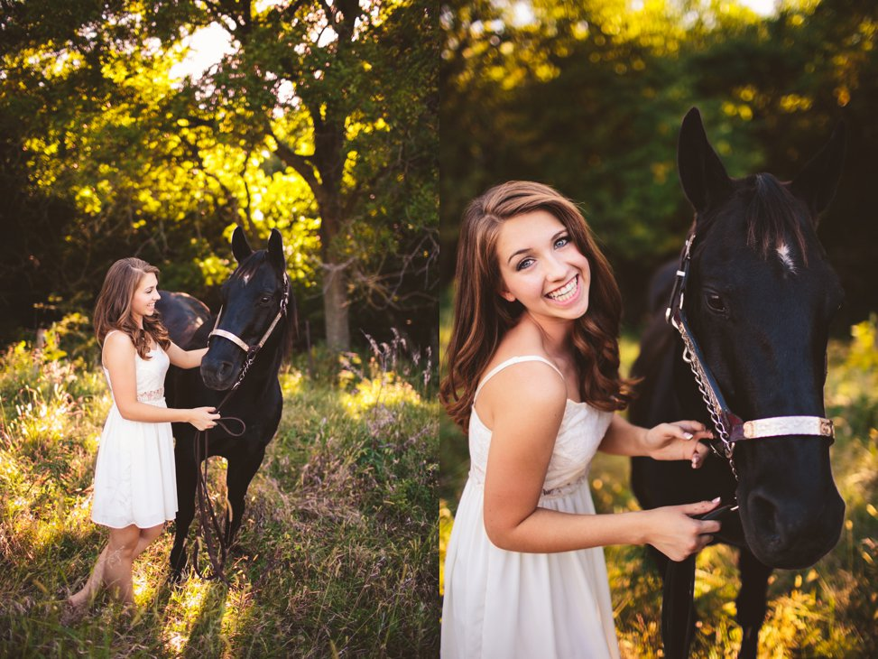elyssa wyn wiley photography_594