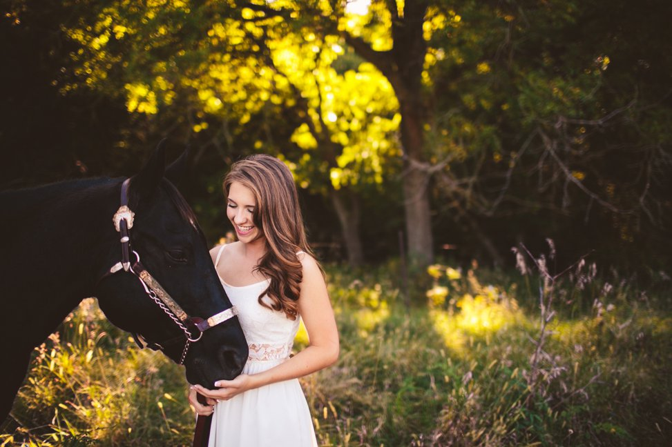 elyssa wyn wiley photography_595