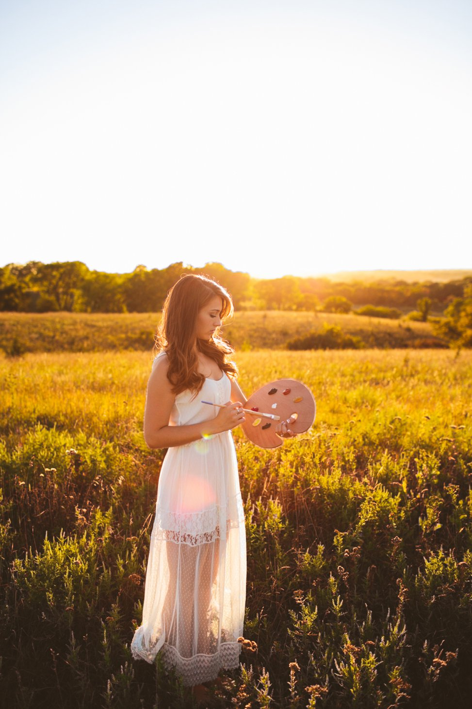 elyssa wyn wiley photography_601