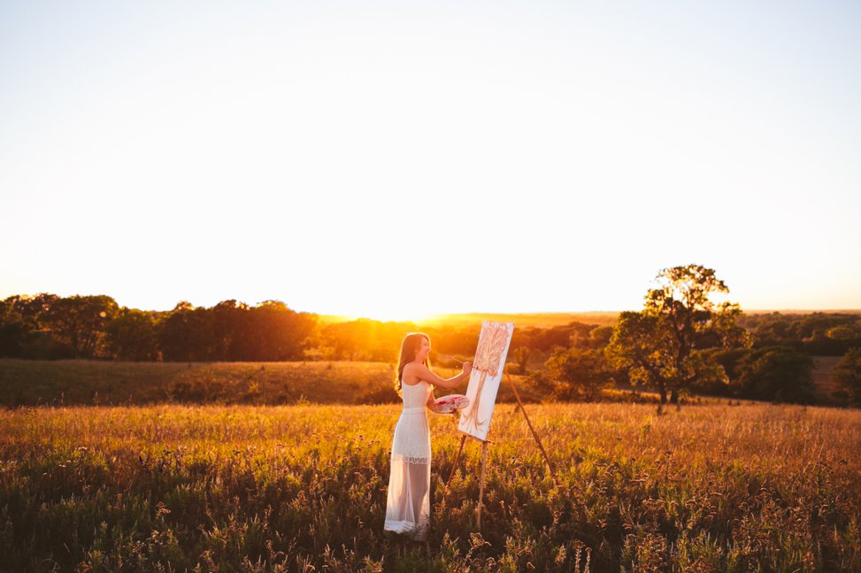 elyssa wyn wiley photography_608