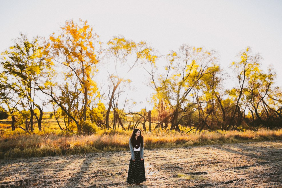 claire wyn wiley photography_624