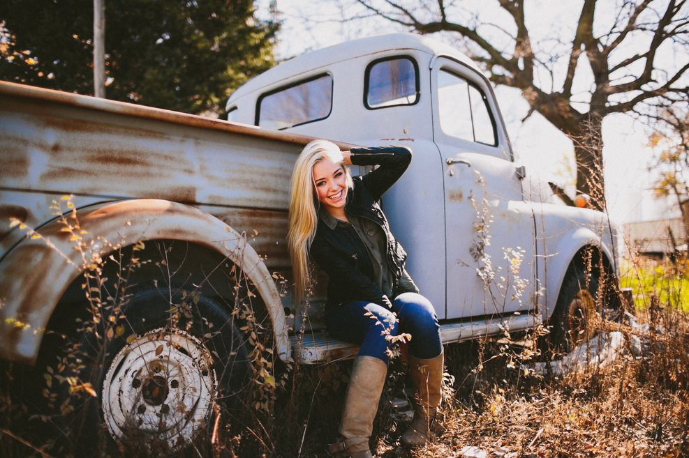 hannah wyn wiley photography_657