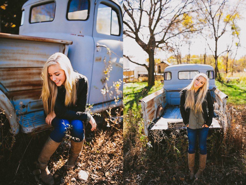 hannah wyn wiley photography_660