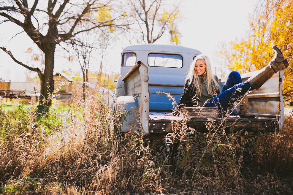 hannah wyn wiley photography_667