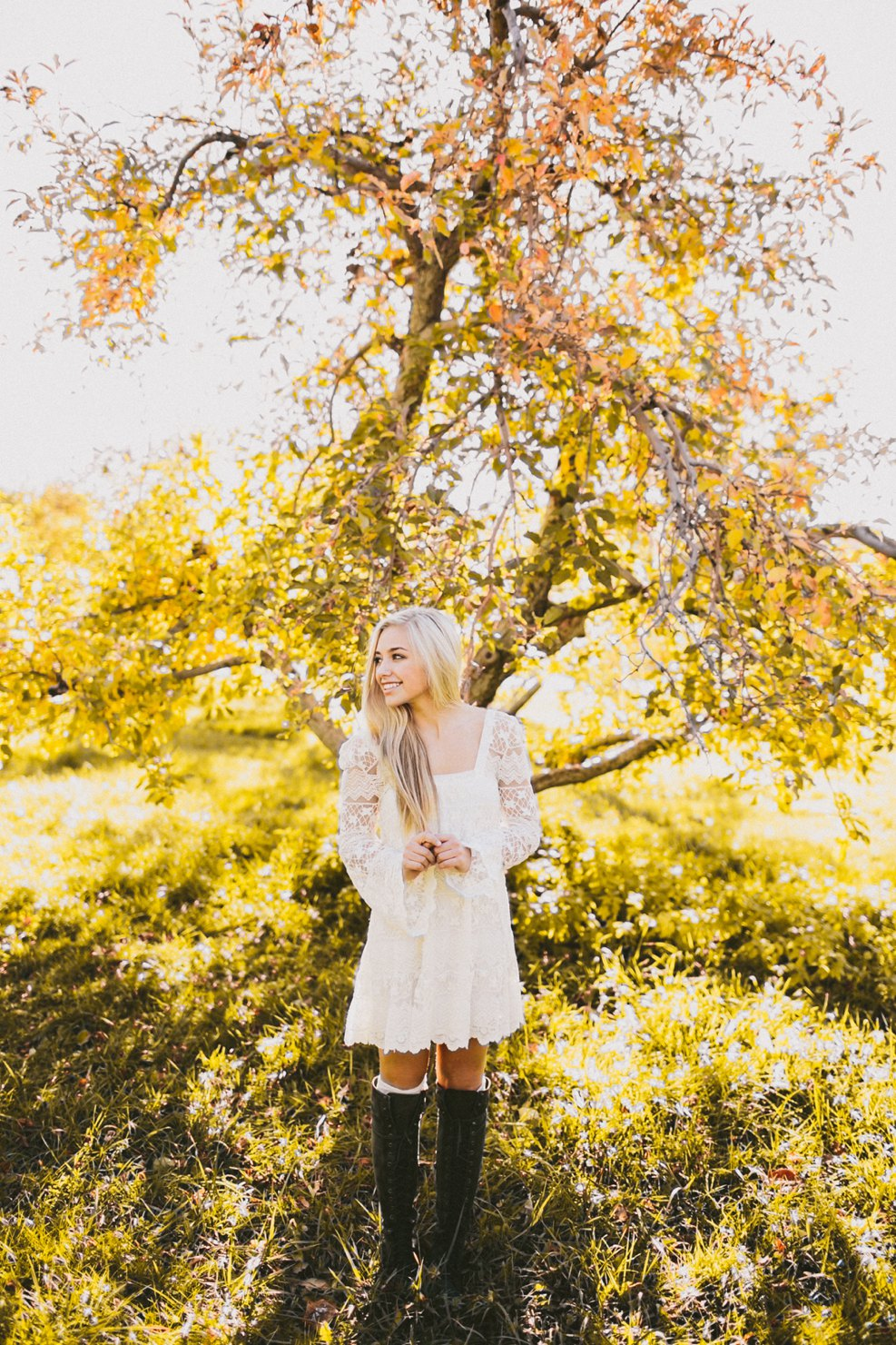 hannah wyn wiley photography_679
