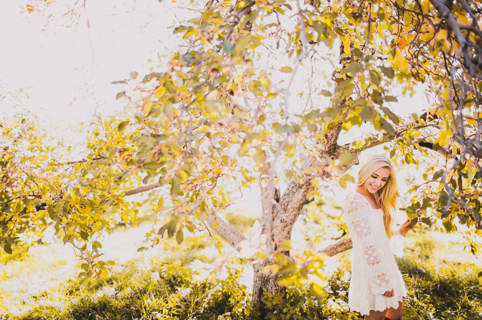 hannah wyn wiley photography_683
