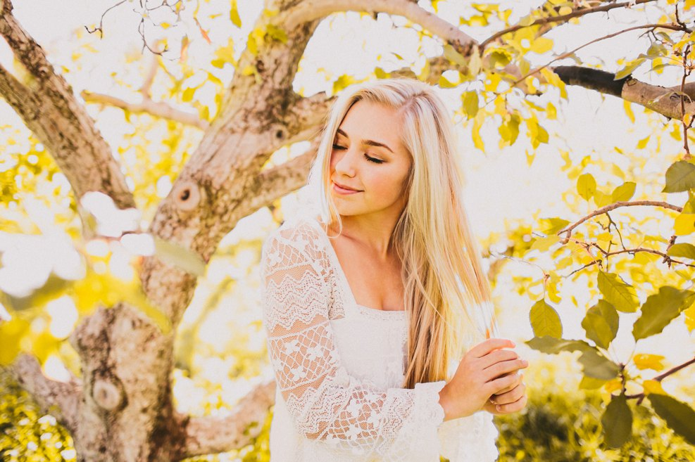 hannah wyn wiley photography_685