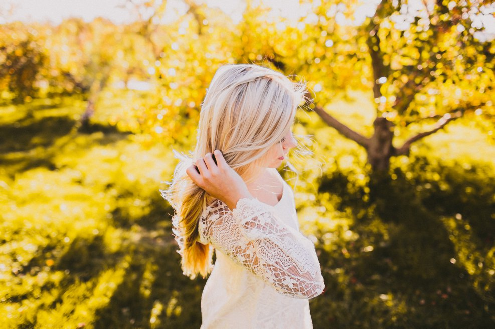 hannah wyn wiley photography_692