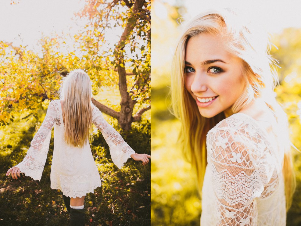 hannah wyn wiley photography_695