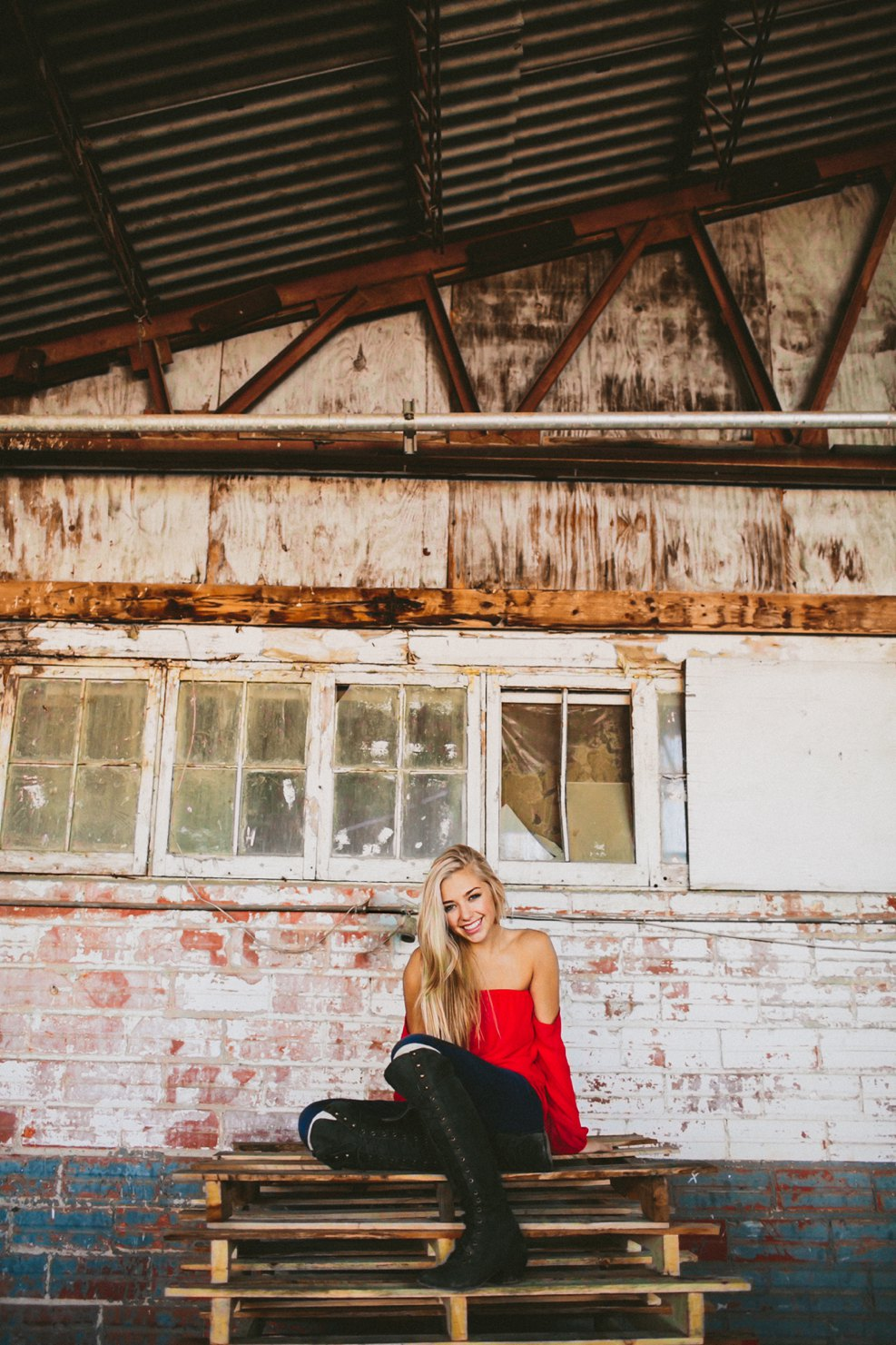hannah wyn wiley photography_735