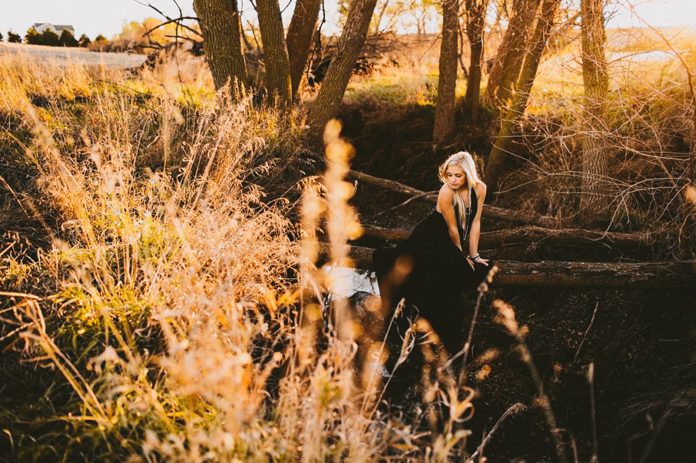 hannah wyn wiley photography_741