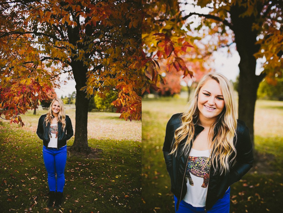 kaylyn wyn wiley photography_473
