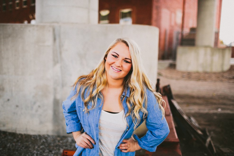 kaylyn wyn wiley photography_481