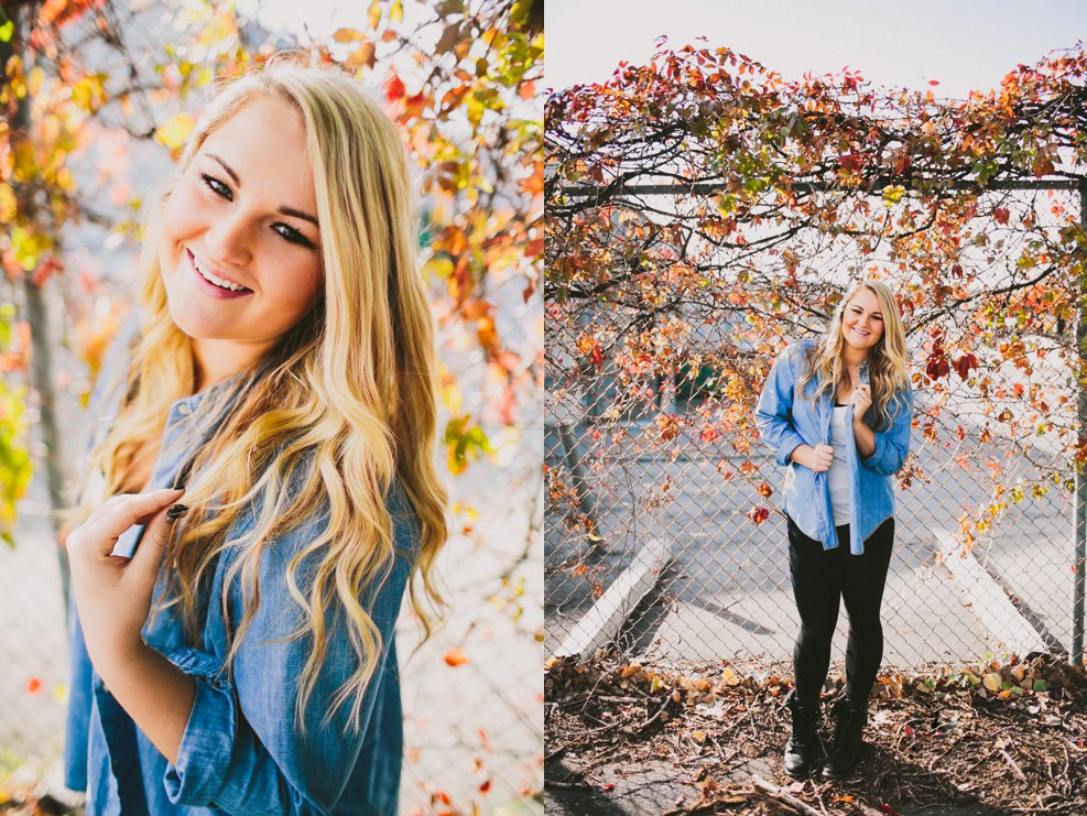 kaylyn wyn wiley photography_492