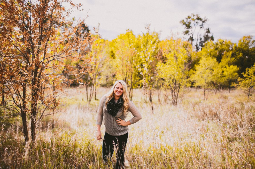 kaylyn wyn wiley photography_514