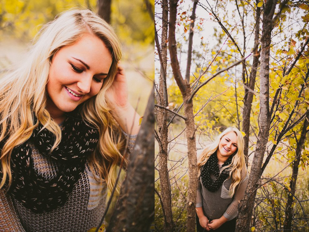 kaylyn wyn wiley photography_521