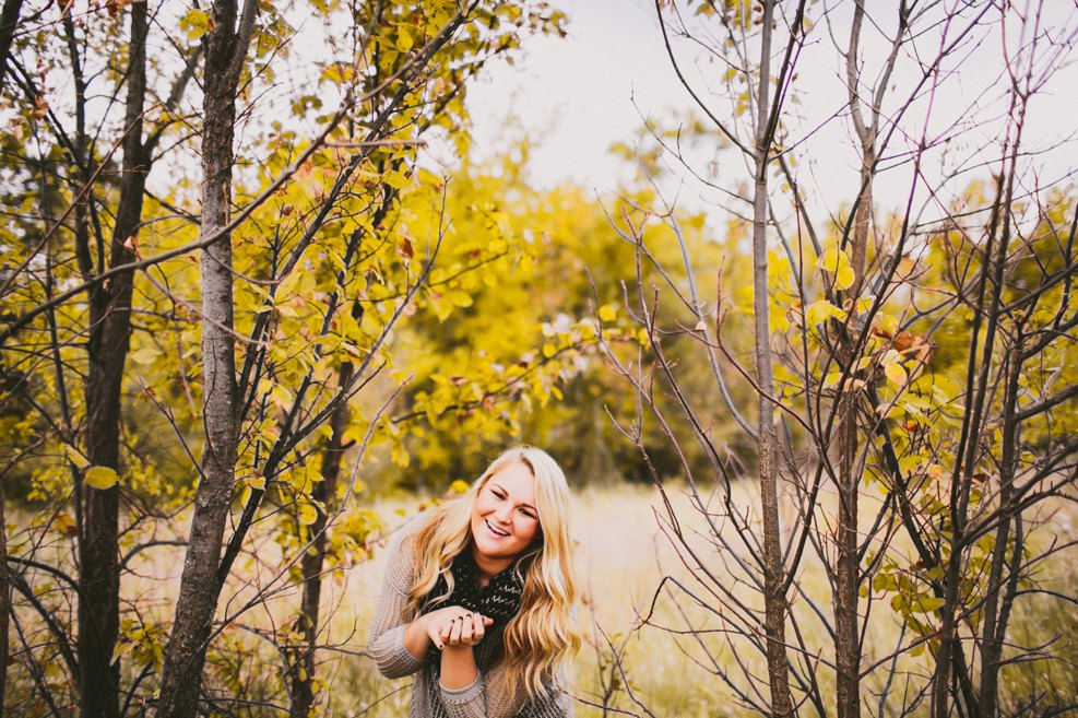 kaylyn wyn wiley photography_522