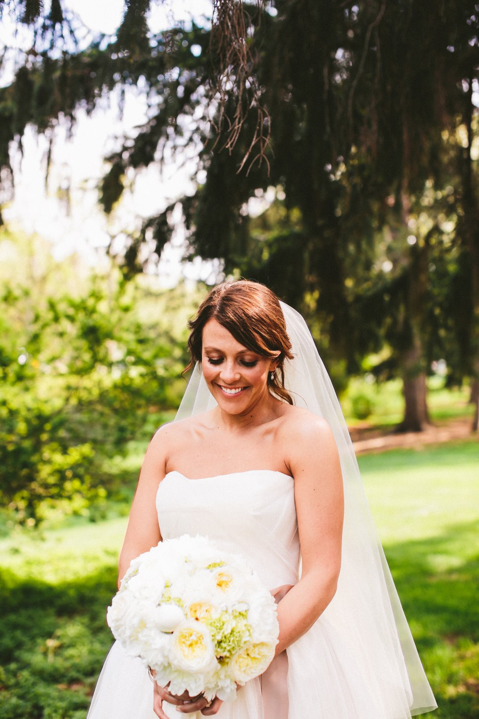 jessica noah wed wyn wiley_0475