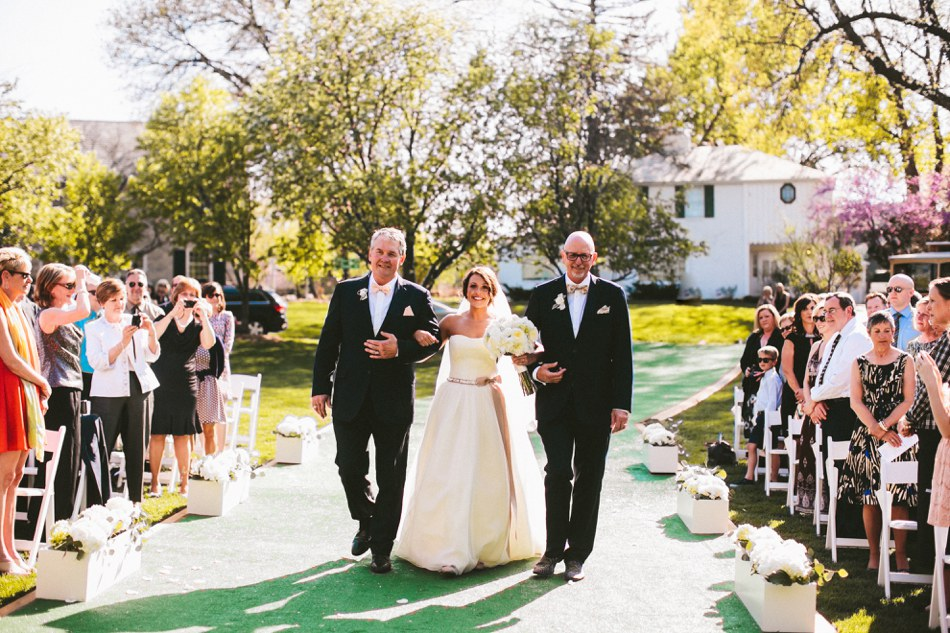 jessica noah wed wyn wiley_0487